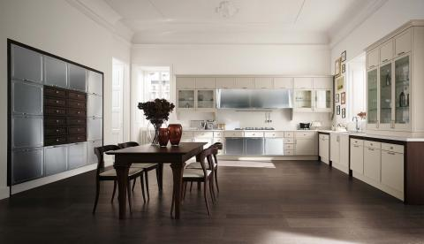 pic_Aster_Cucine
